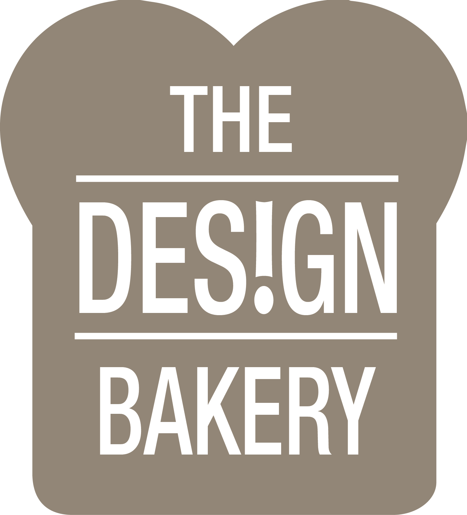 Design Bakery