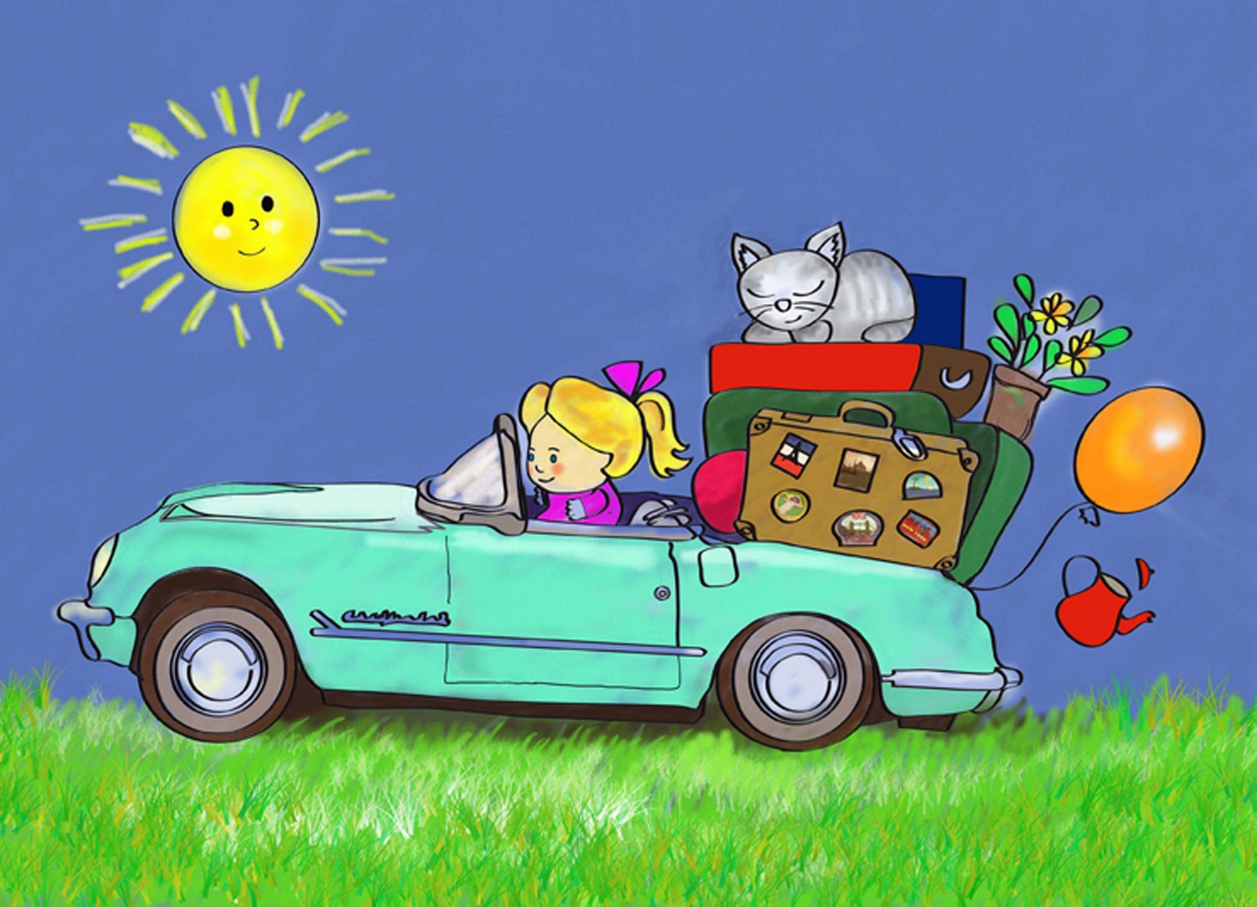 vakantie1